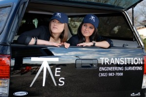 Transition Engineering Services